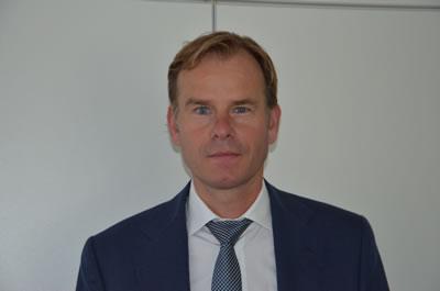 Hamburgische Treuhand und Steuerberatungs mbH